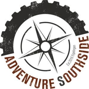 Adventure Southside 2019